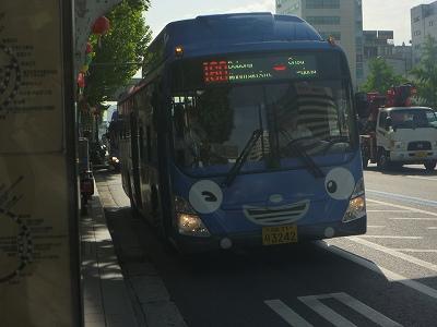 P1280166.jpg