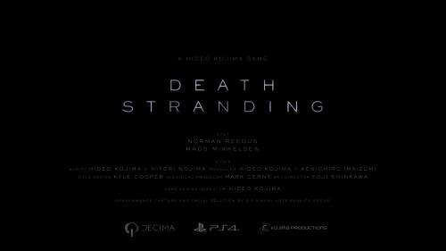 DeathStranding 09