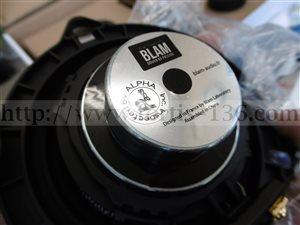 BLAM (2)