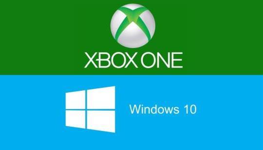 マイクロソフトが米国と英国のホリデーでXboxの勝利を約束!俺たちのマイクロソフトが帰ってきた!