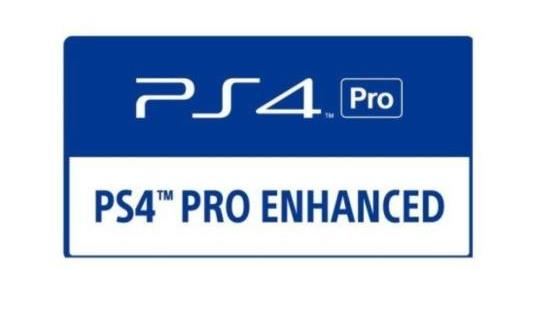 PS4プロ