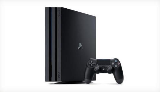 ソニー「PS4 プロはXboxスコルピオすら凌駕する存在!ゲーム業界のビーストなのです」