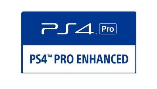 PS4プロが熱狂的なPS信者以外にさっぱり売れていない現実~PS4スリムに続きPS4プロも失敗
