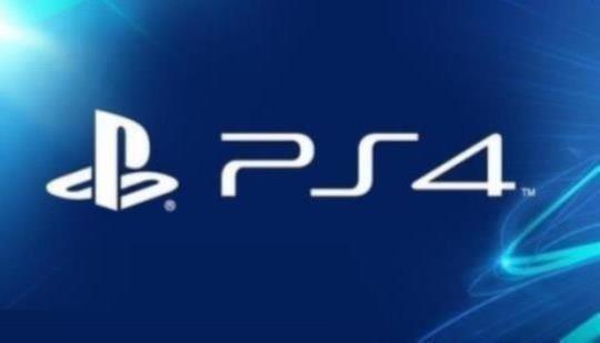 ソニーが正式発表!PS4の総出荷台数が4740万台!ただし収益は大幅赤字ワロタ