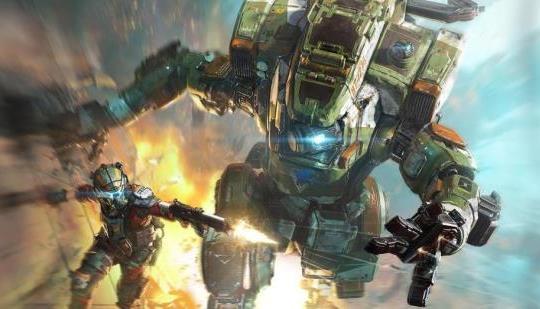 EAが『タイタンフォール2』続編の開発計画の中止を表明!リスボーンは解散、どうしてこうなった?