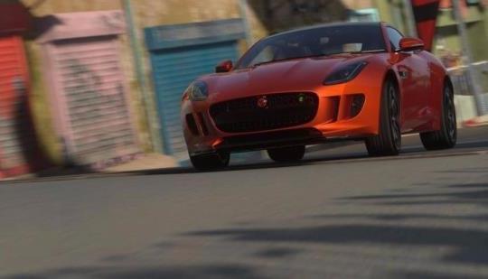 さようなら『ドライブクラブ』、VR版の売り上げが伸びずエボリューションスタジオ再度解散wwww