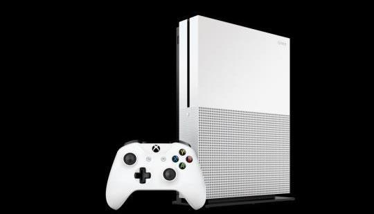 PC通販大手のDELLが500GB版Xbox One Sの取り扱いを開始!日本からも購入可能