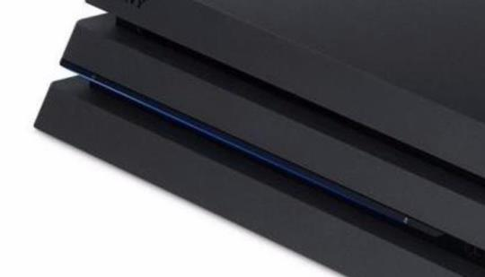 デジタルファウンドリー「PS4プロが標準のPS4よりもフレームレートが安定していないのは何故か」