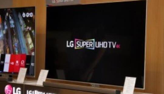 PS4プロユーザーに大人気のLG 4KテレビにHDR70msの遅延で返品騒動!