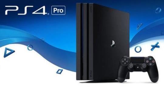 匿名掲示板のガチのPSファンがあげた「PS4プロを買ってはいけない理由」が辛らつすぎワロタ