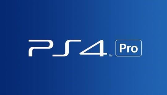 PS4プロ、発売後わずか4日で65194台を販売!