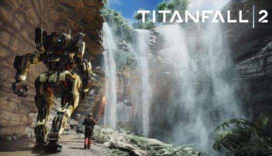 【朗報】ソニーが開発支援した『タイタンフォール2』、Xbox独占だった前作の1/4を販売