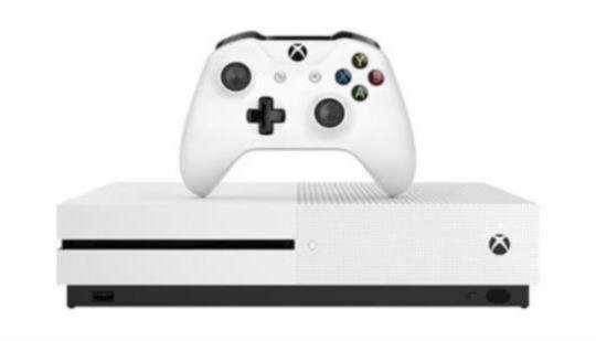 XboxOneSとPS4スリムが$212に値下げ!XboxOneSは即日完売