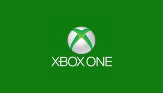 北米でXboxOneSが249ドルに値下げ!PS4追撃にマイクロソフトの本気キターッ!