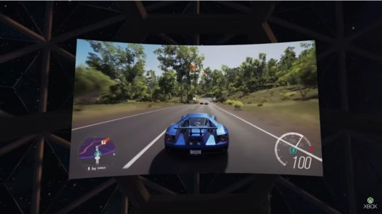 【朗報】XboxOneでオキュラスリフトが使用可能に!アップデートによりすべてのゲームソフトがVR対応!