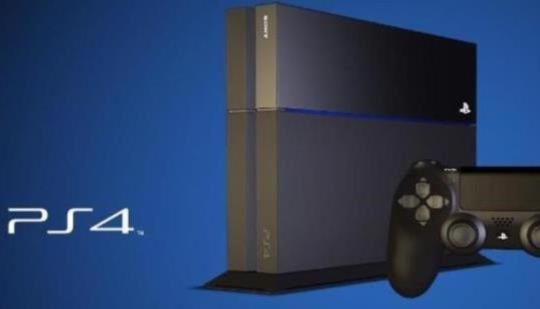 PS4に外付けUSBハードディスクが付けられない理由