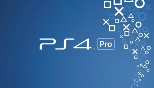【悲報】PS4プロ専用タイトルが出る前触れか?PSストアがPS4プロに軸足を移す