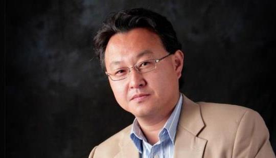 SIE吉田氏「今年の最高傑作は誰が何といっても『ファイナルファンタジーXV』」