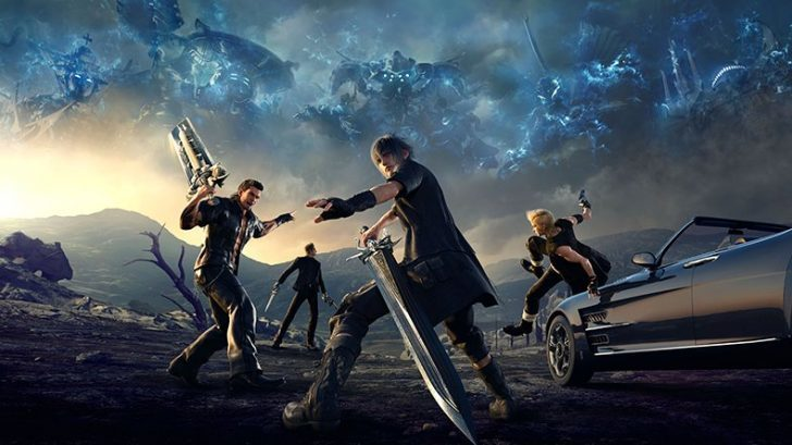 Final-Fantasy-XV_Cover_2016-728x409.jpg