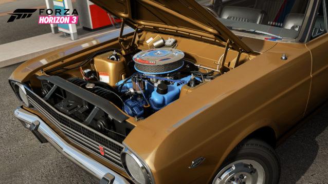 Forza-Horizon-3-1967-Ford-Falcon-XR-GT-638x359.jpg