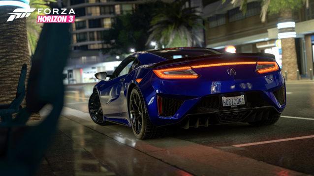 Forza-Horizon-3-2017-Acura-NSX-638x359.jpg