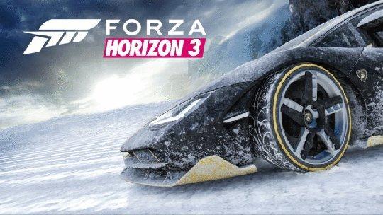 Forza-Horizon-3-Winter-Expansion-638x359.jpg