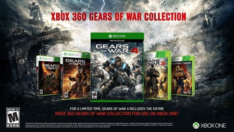 Gears-of-War-Collection-768x432.jpg