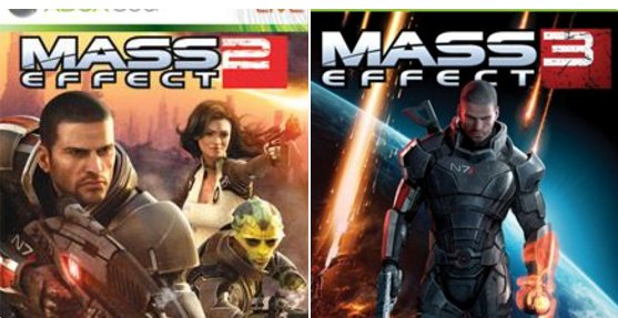 mass-effect-2-and-mass-effect-3-are-coming-to-xbox-one-backward-compatibility-today.jpg