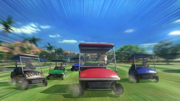 new-hot-shots-golf-screen-02-ps4-us-09dec15.jpg