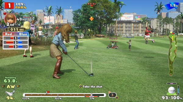 new-hot-shots-golf-screen-05-ps4-us-09dec15.jpg
