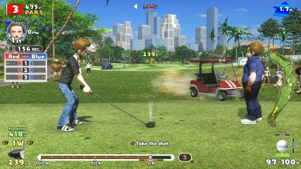 new-hot-shots-golf-screen-06-ps4-us-09dec15.jpg