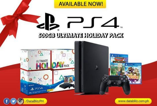 ps4-holiday-pack-543x366.jpg