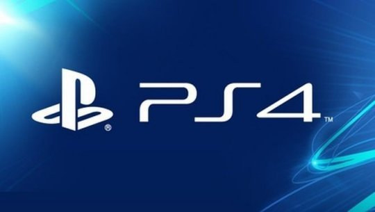 ps4-logo-2-ds1-670x378-constrain-ds1-670x378-constrain.jpg