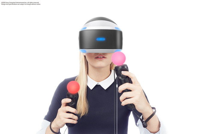 psvr-15mar16-us-gallery_s_05.jpg