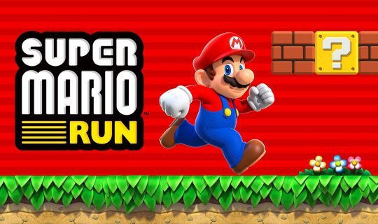 super-mario-run-first-day-hero.jpg