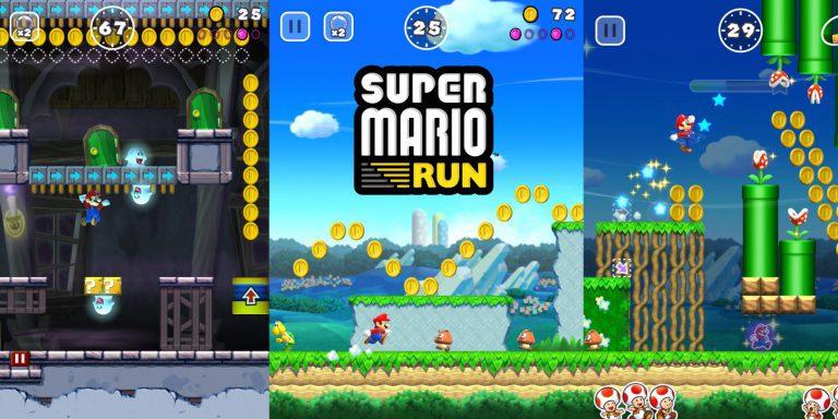 super-mario-run-iphone-ipad-768x384.jpg