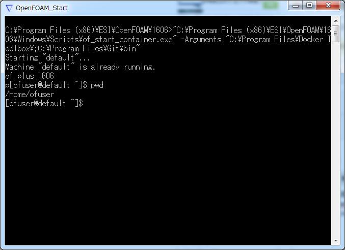 002_pwd-terminal.png