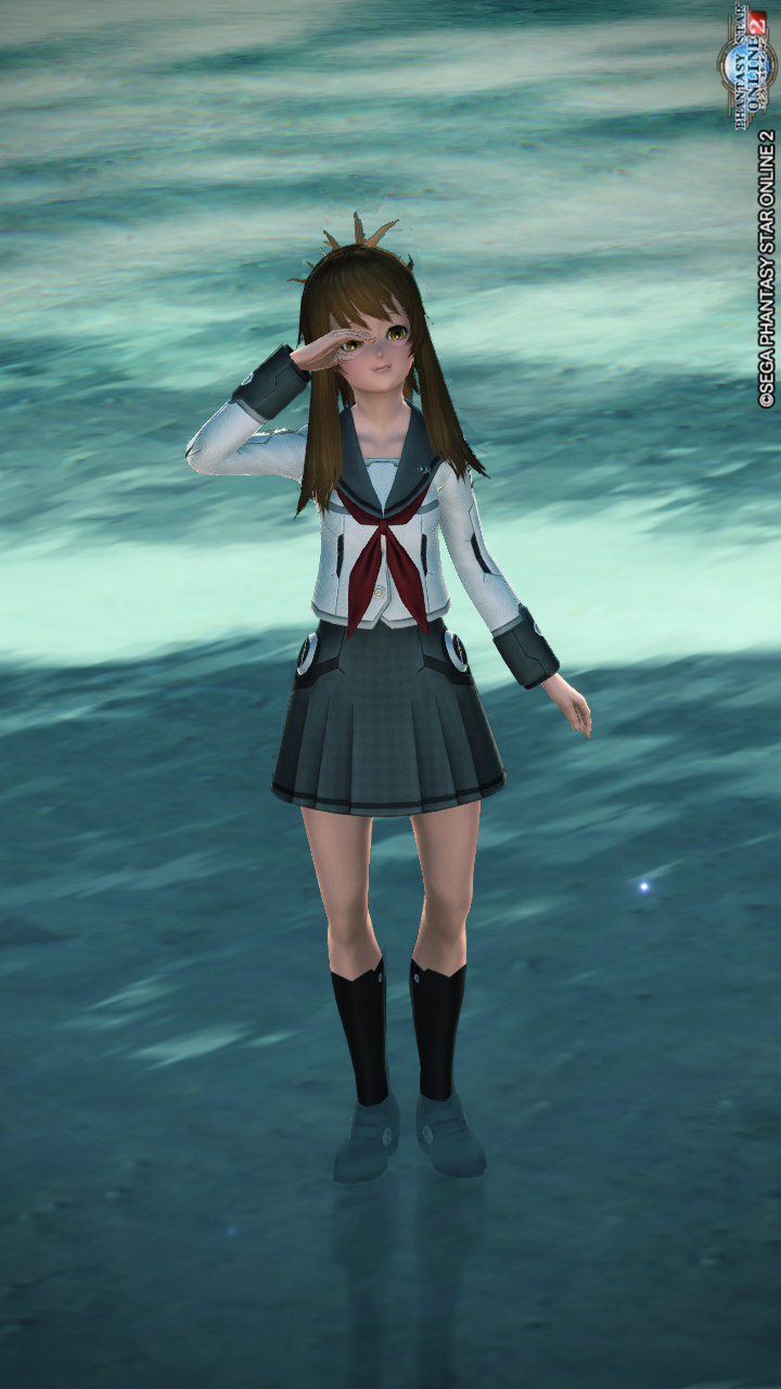 pso20160426_121640_017.png