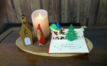 クリスマス2 (2)