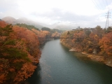 新大瀞橋 (640x480)