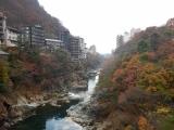 滝見橋 (640x480)