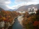 立岩橋 (640x480)