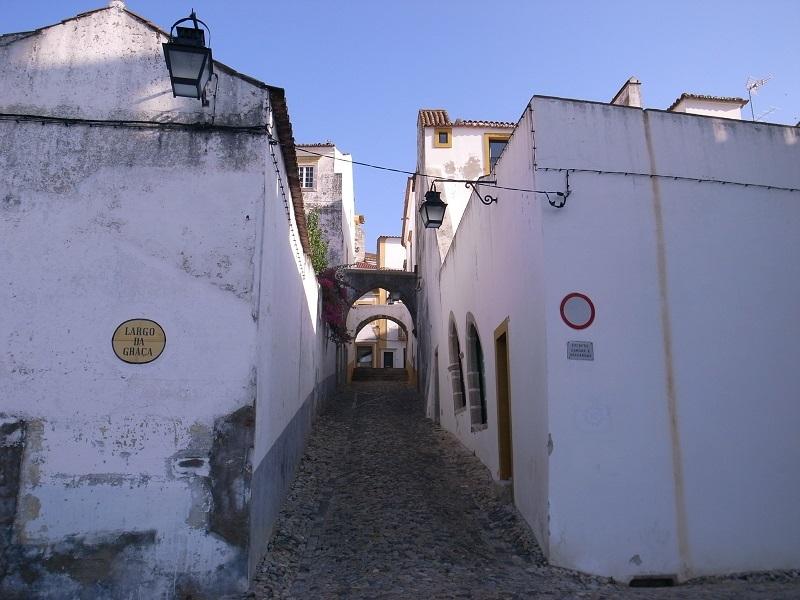 ポルトガル1