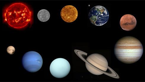 太陽系1_1