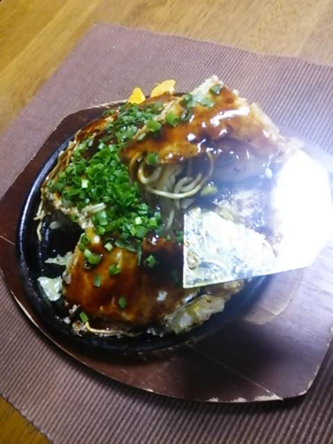 DSC161126okonomiyaki (4)