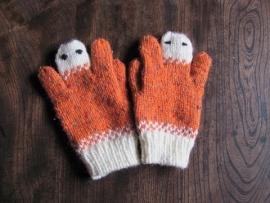 新作手袋IMG_7252