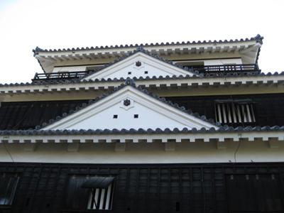 松山城25