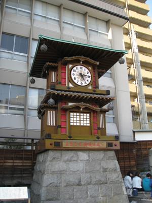 松山城28