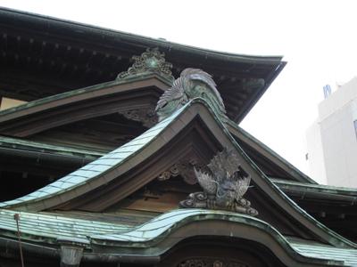 松山城31