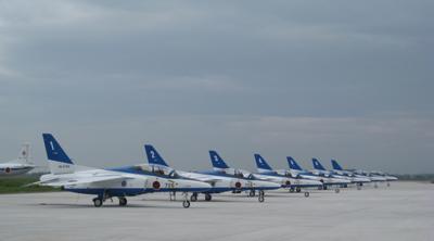 2016航空祭1